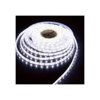 50506060220VNW BANDA LED  220v , 14.4W, IP65