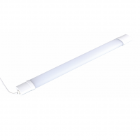 CORP DE ILUMINAT CU LED , 70W 1562mm 4000K 6400Lm IP66